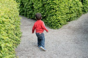 Catholic Montessori Right for Me